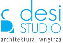 desi-studio